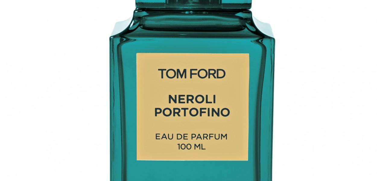 NEROLI+PORTOFINO+100ML