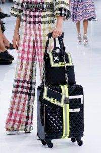 Chanel-BlackYellowGray-Quilted-Boy-FlapBackpack-and-Luggage-Bags-Spring-2016