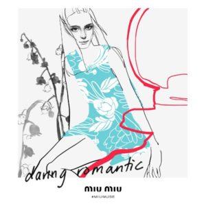 MiuMiuRomantic