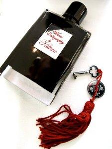 parfums-img_4043-big (1)