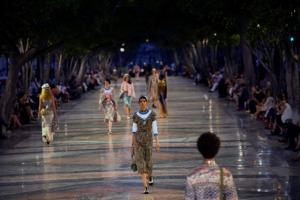 Cuba Chanel Show_Hadj (3)
