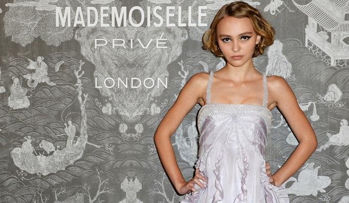 Lily-Rose Depp-hbz-chanel-mademoiselle-lily-rose-depp