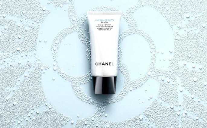 chanel-hydra-beauty-flash-2
