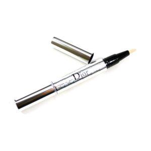 15. Skinflash Radiance Booster Pen 002