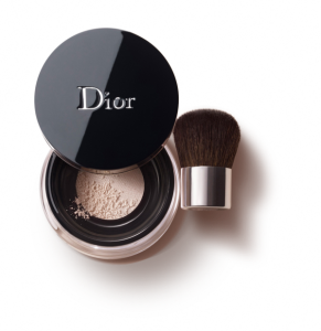 7. Diorkin Forever powder 2