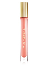8.max_factor_colour_elixir_gloss_glowing_peach_-u7.99