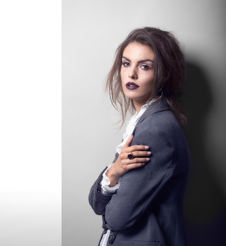 Madame Lefo feat Kristy Agapiou (Sept 2016)0571