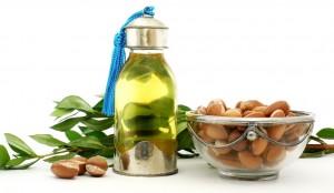 KENTRIKH Argan-Nuts-and-leaves-FINAL-crop