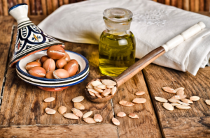 What_Is_Argan_Oil