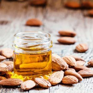 almond-oil-thumb-2x