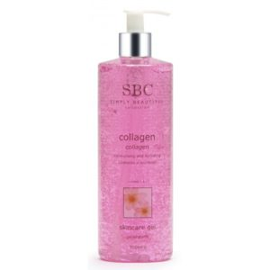 Collagen Skincare Gel_500ml-600x600