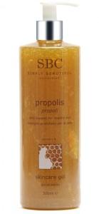 Propolis-Skincare-Gel