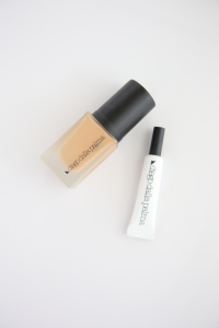 2 diego-dalla-palma-foundation-and-concealer