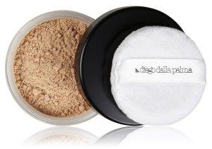 3 ddp-Transparent powder, No 01 204_1z