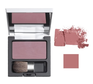 4 Powder blush, No 03_03