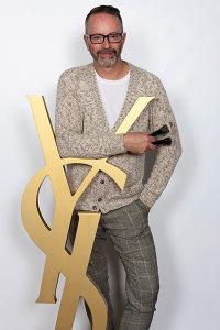 Lloyd Simmonds, -model-size-image-1