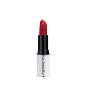Rossorossetto Lipstick, No. 102 Red the Maneater