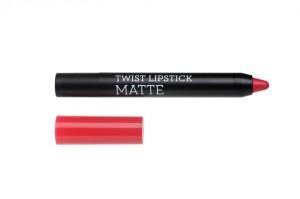 raspberry_matte_twist_lipstick_amorous_rose
