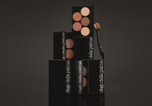 10 Highlight-Blush-Contour-Palette-in-Crema-Diego-Dalla-Palma
