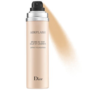 + dior-diorskin-airflash-spray foundation