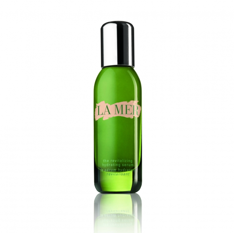 The Revitalizing Hydrating Serum, La MerSERUMS_REVITALIZING_HYDRATING_LM_30ml_39954_300DPI_CMYK_resized_773x769