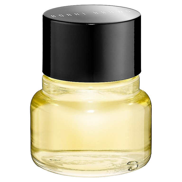 2 EXTRA FACE OIL  -main-zoom