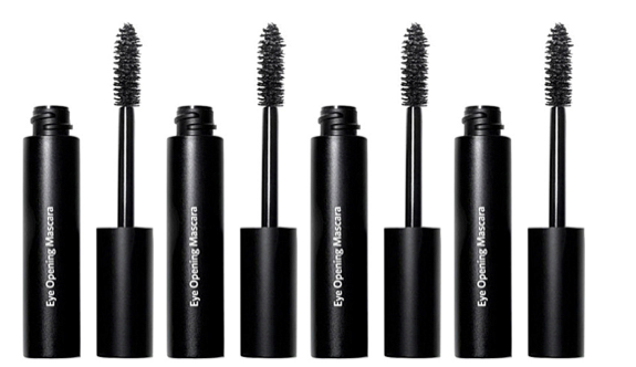 4 Bobbi Brown-EYE OPENING MASCARΑ