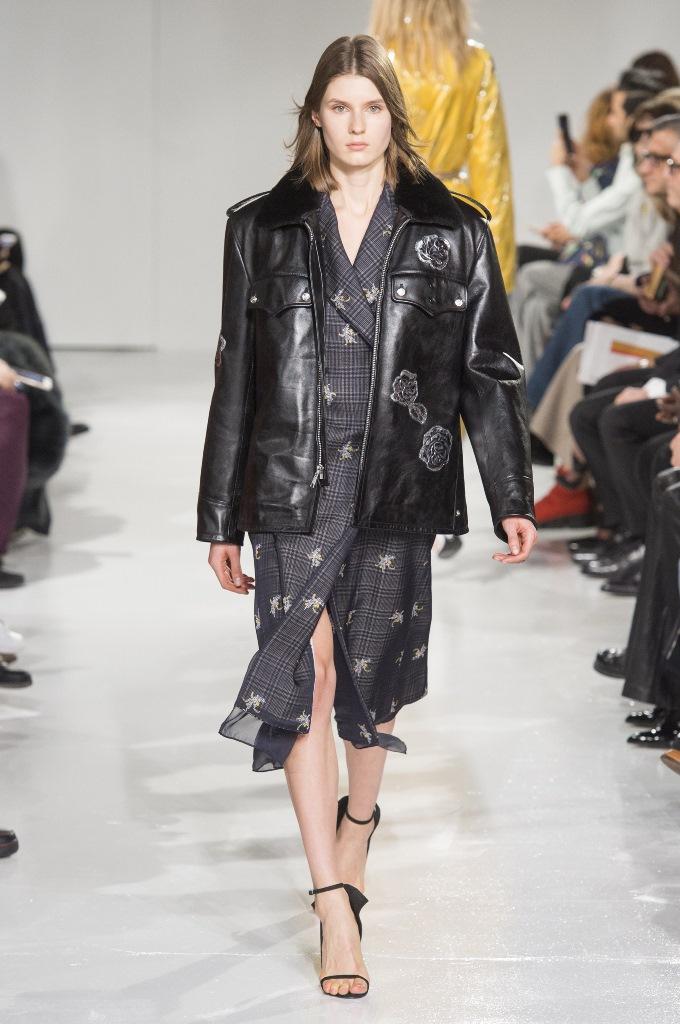 3 Calvin Klein-RF17-0321