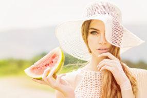 Μεσογειακή διατροφή,το «κλειδί» της μακροζωίας