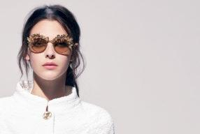 Γυαλιά ηλίου, για να δείτε τον κόσμο με άλλο μάτι!