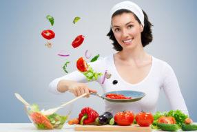 Νηστεύεις; Διατροφικές παγίδες και χρήσιμα tips