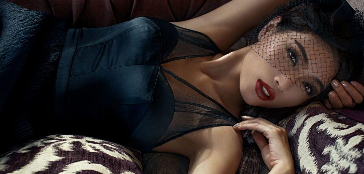 Top 10 μυστικά ομορφιάς για να λάμπετε σαν σταρ