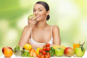 Ξέρετε ποιές τροφές μας αναζωογονούν;
