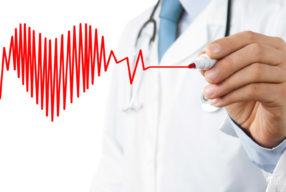 Υπέρταση, αίτια, κίνδυνοι και τρόποι αντιμετώπισης