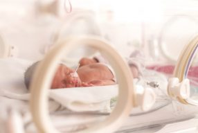 Ο Σύνδεσμος «Μωρά Θαύματα» δωρίζει ασθενοφόρο