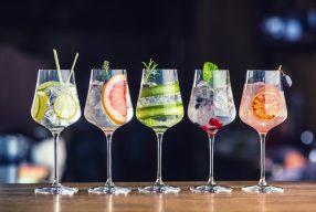 Summer drinks, τα πίνεις ή σε πίνουν;