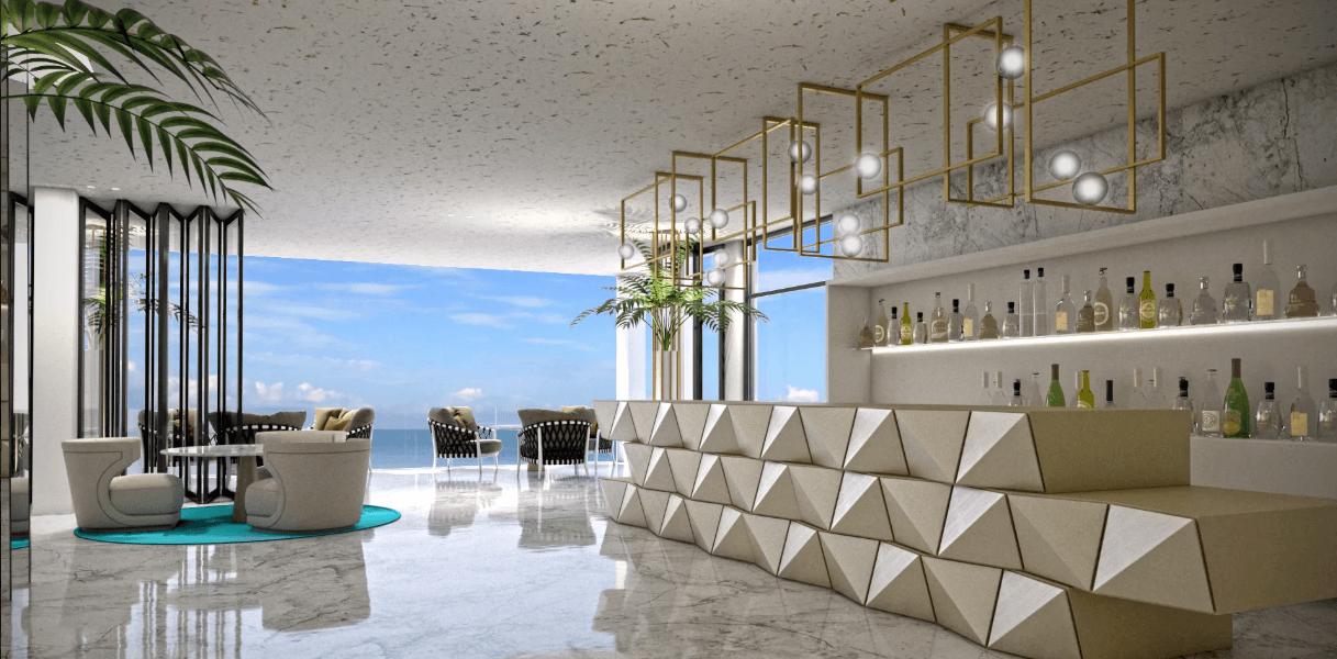 Ivi Mare, αυτό είναι το νέο «στολίδι» της Louis Hotels