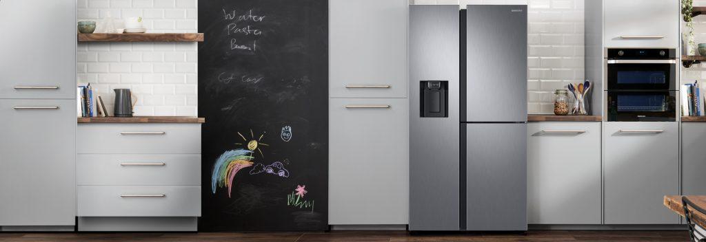 Ψυγείο