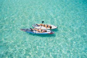 Καλοκαιρινές διακοπές χωρίς απρόοπτα
