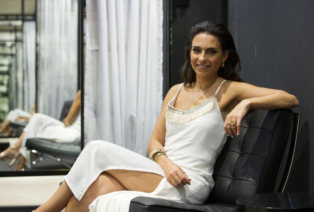 Μάρσια Θρασυβούλου
