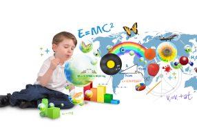 Ιδιοφυΐα: Μάθε τα πάντα για το πανέξυπνο παιδί σου
