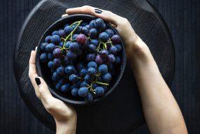 Φρούτα εποχής: Γιατί να τα εντάξεις στη διατροφή σου;