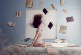 Άγχος: Γιατί προτιμά περισσότερο τις γυναίκες;