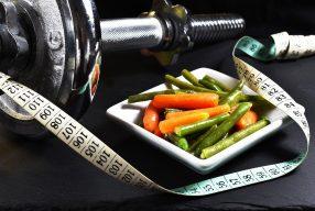 Κάνε νηστεία με τις σωστές διατροφικές επιλογές