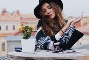 Συναισθηματικά λάθη που περιορίζουν την ευτυχία σου