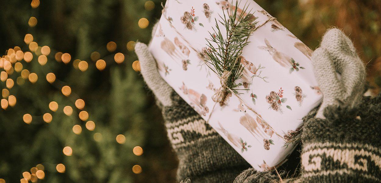 10+2 δώρα με στιλ, δώρα που απογειώνουν τη φαντασία