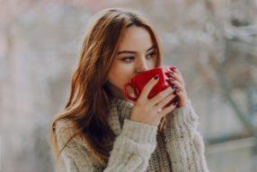 Κρύο, 10 μυστικά για να το καταπολεμήσεις